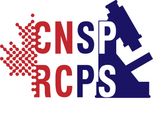 Canadian Network of Scientific Platforms