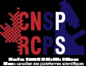 Canadian Network of Scientific Platforms